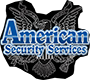American Security Services, Inc.